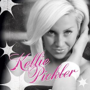 kellie-pickler-st