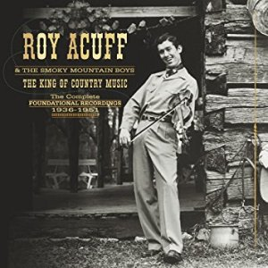 roy-acuff-king-of-country-music