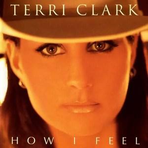 terri-clark-how-i-feel