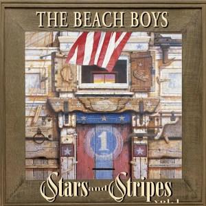 the-beach-boys-stars-and-stripes-vol-1