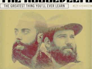the-roosevelts-greatest-thing-youll-ever-learn