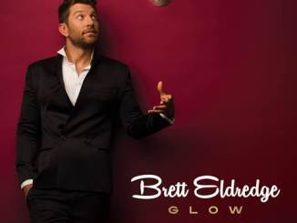 brett-eldredge-glow