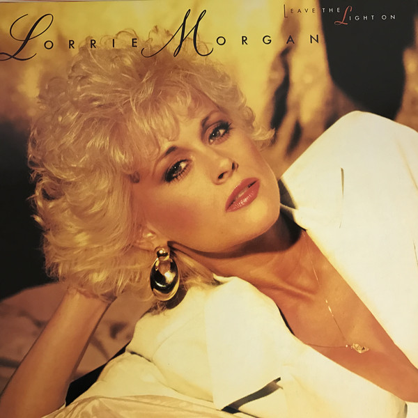 favorite songs by favorite artists lorrie morgan country universe. Black Bedroom Furniture Sets. Home Design Ideas