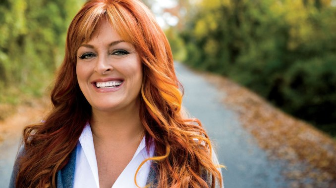 100 Greatest Women, #11: Wynonna & The Judds – Country Universe