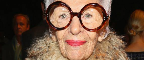 Mature older plumper granny, jennifer aniston sexy animated gif