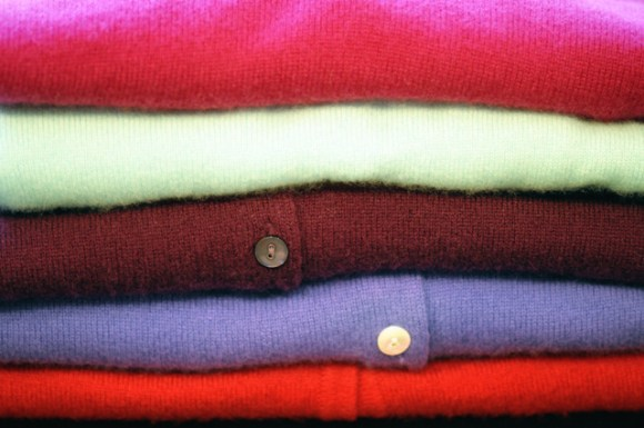 cashmere_sweaters
