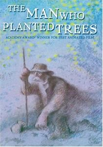 The_Man_Who_Planted_Trees_(film)