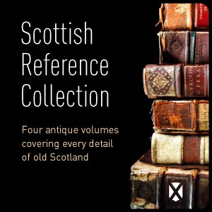 Scottish Reference