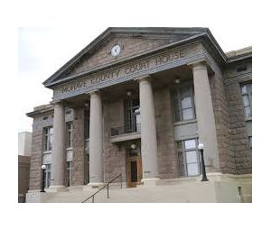 Civil court case lookup arizona