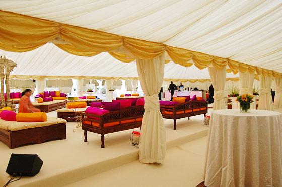 Asian Wedding Venues London Kettering Ritz