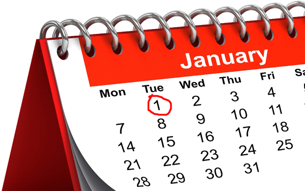 County Offices to Close January 1 | News | San Diego ...