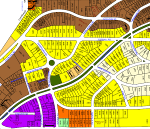 Zoning Codes – Cuyahoga County Planning Commission
