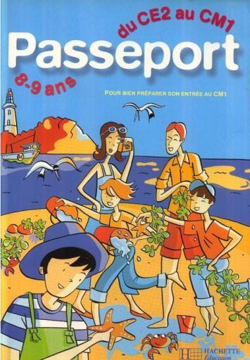 passeport-original