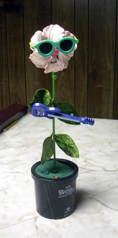 dancingflower02
