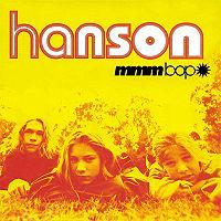 200px-Hanson-mmmbop