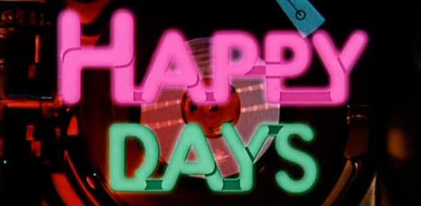 happy_dayshaut