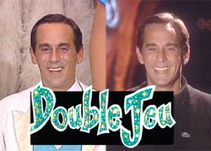 doublejeu