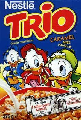 trio_small_1