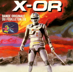 X-OR 45T