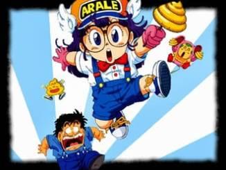 Dessins Animes Coup De Vieux