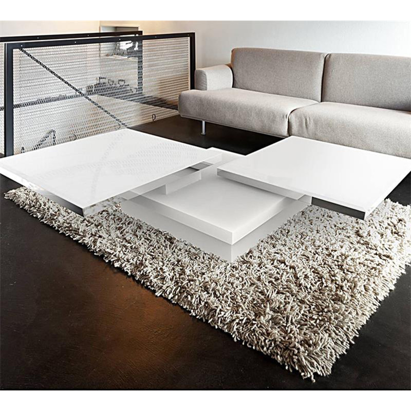 table basse blanche modulable design somb reference tb69a 04
