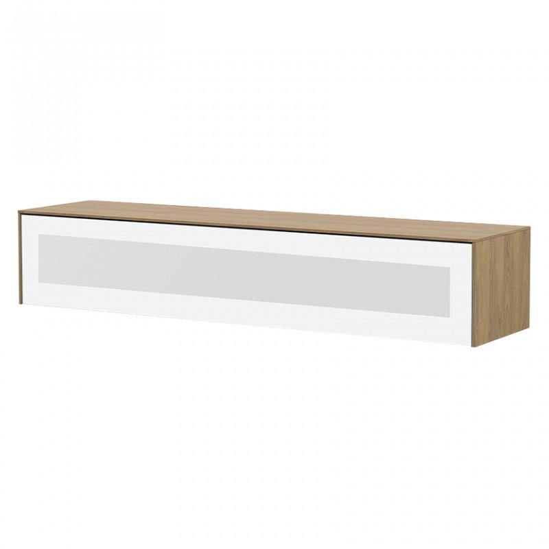 meuble tv suspendu coup de cœur design