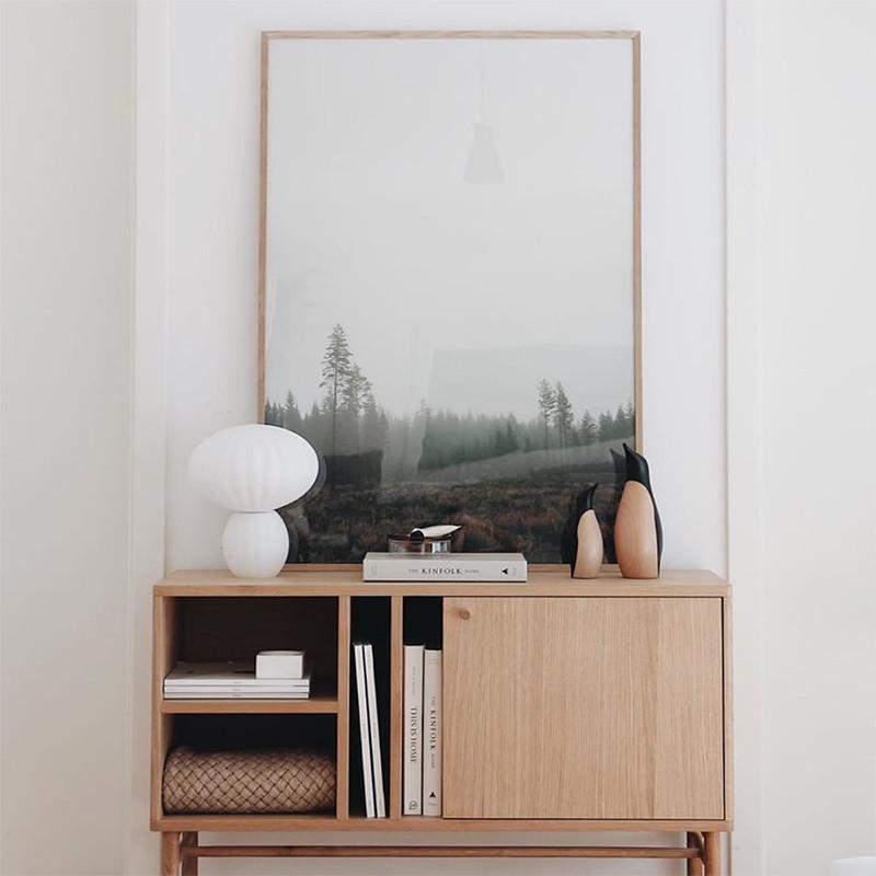 meuble d entree coup de cœur design