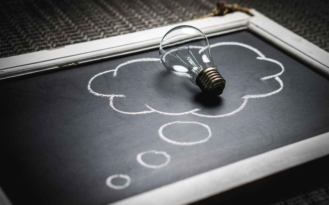 3 Creative Content Tactics You're Missing