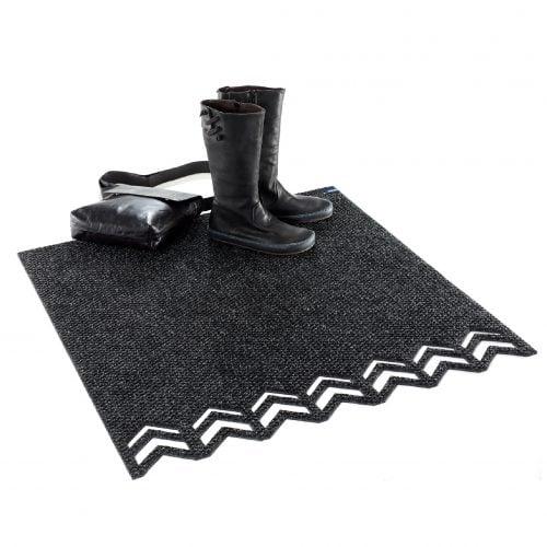 boutique de tapis d entree sur mesure