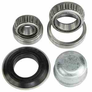 Bearing Kits Marine