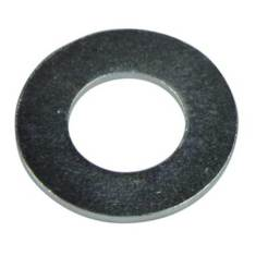 Washer Flat 40mm ID