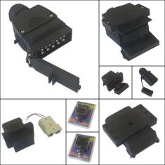4WD Parts | Electricals