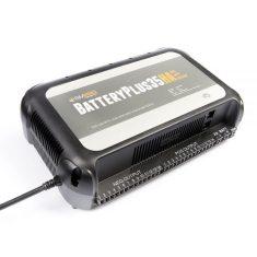 BatteryPlus35 Management System