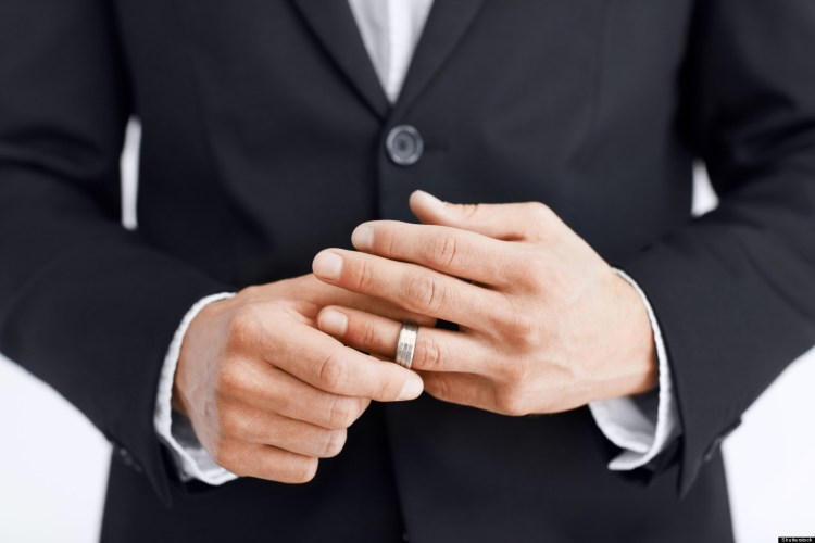 Image result for picture of a married man affair