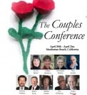 couples conference 2013