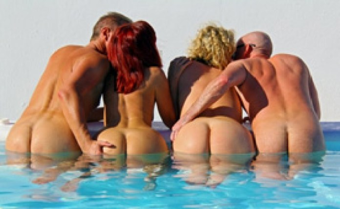 Top 5 Best Swingers Clubs Worldwide