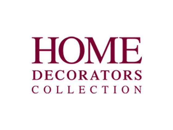 Coupon Codes For Home Decorators
