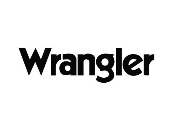 Wrangler Coupon All Active Discounts In January 2016