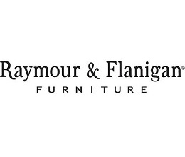 Raymour And Flanigan Coupons Save 120 W Nov 18 Promo Codes