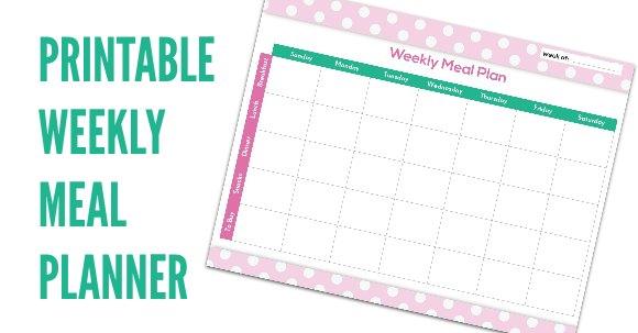 Easy Free Online Kitchen Planner