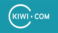 kiwi flight logo