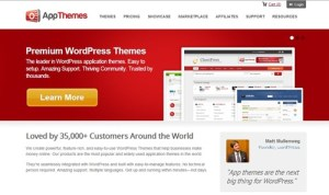 appthemes free coupon code offer
