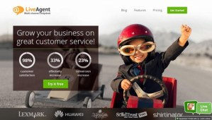 liveagent free coupon code offer