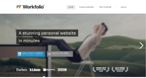 workfolio free coupon code offer deal discount