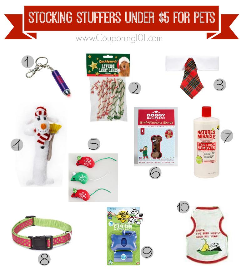 Best Christmas Gifts Tween Girls