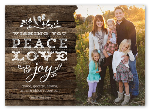 Shutterfly 10 FREE Personalized Greeting Cards For New