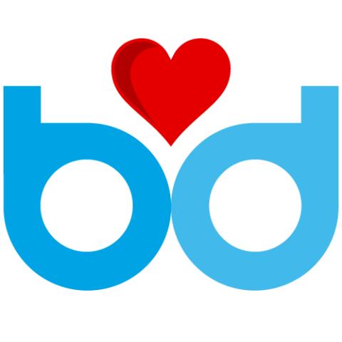 boobydoo.co.uk discount code