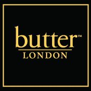 butterlondon.com discount coupon code