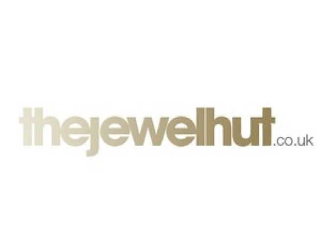 jewel hut ladies jewelry