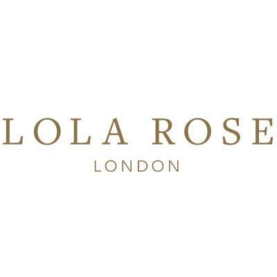 lolarose.co.uk coupon code